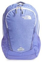 The North Face Girl's 'Vault' Backpack - Blue