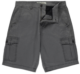 George Woven Cargo Shorts