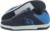 Heelys Men's Split Fashion Sneaker