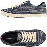 Tommy Hilfiger Low-tops & sneakers - Item 11289614