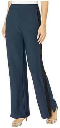 Lysse Dorsey Pants (Twilight) Women's Casual Pants