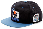 Mitchell & Ness Cavaliers 1998 All Star Snapback