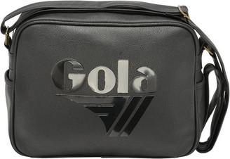Gola Redford Tournament Messenger Bag