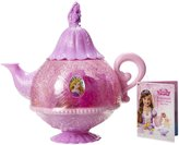 Disney Princess Rapunzel Stack and Store Tea Pot