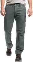 Columbia Ultimate ROC II Pants - UPF 50 (For Men)