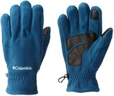 Columbia Thermarator Omni-Heat® Gloves (For Men and Women)