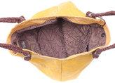 The Sak Handbag, Indio Leather Tote, Large