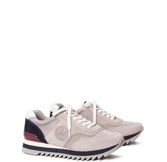 Tory Burch Sawtooth Sneaker