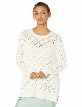 Show Me Your Mumu Women's Hattie Sweater