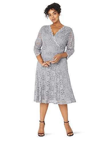Jessica Howard Plus Size Dresses - ShopStyle