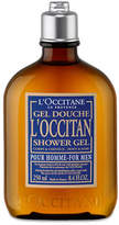 L'Occitane Shower Gel 250Ml