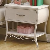 Coaster Home Furnishings 400522 Nightstand