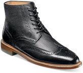 Florsheim Men's Heritage Wingtip Boots