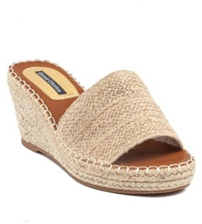 GC Shoes Deana Wedge Sandal Women's Shoes