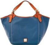 Dooney & Bourke Portofino Medium Valerie