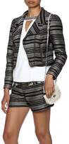 Darling Daria Biker Jacket