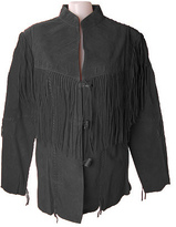 Scully Women's Cheyenne Jacket