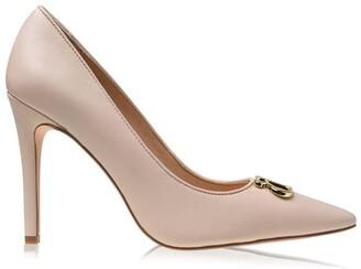 Biba Stiletto Court Shoes