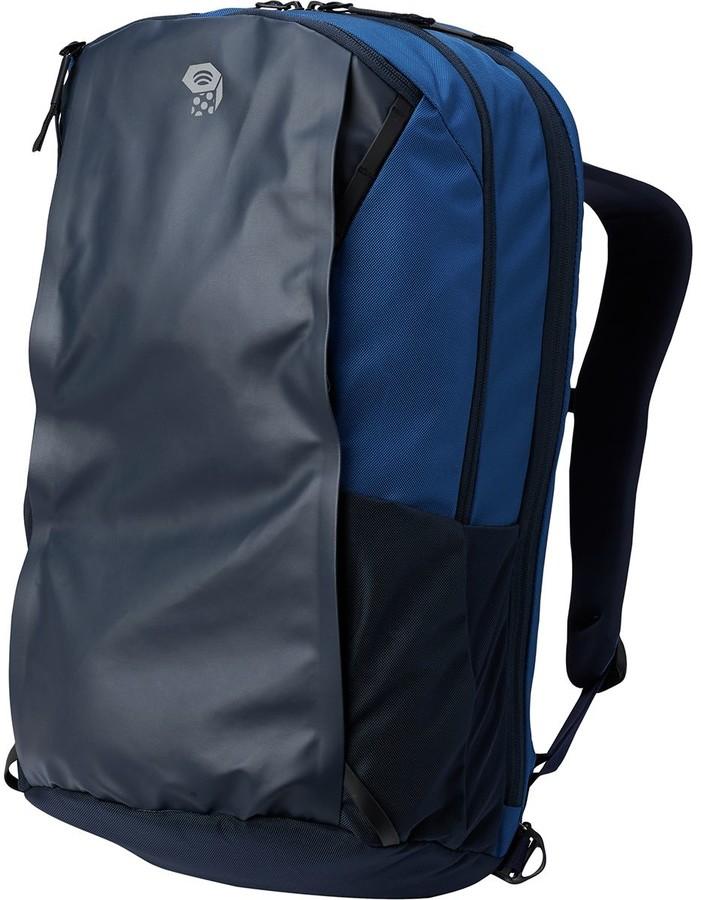 Mountain Hardwear Folsom 28L Backpack