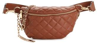 Steve Madden Mandie Belt Bag
