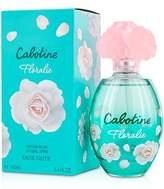 Grès Cabotine Floralie Eau De Toilette Spray 100ml