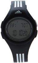 adidas ADP3174 Black Watch