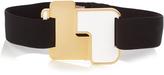 Roksanda Bryony waist belt