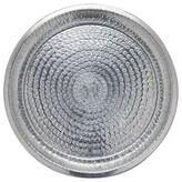 Thumbnail for your product : Van Verre - Darjeeling Tray 48 Cm