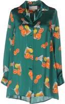 Annie P. Shirts - Item 38602664