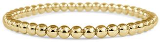 Sabrina Designs 14K Beaded Stretch Bracelet