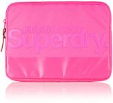 Superdry Forwarder Tablet Case
