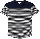 Orlebar Brown Jimmy Breton Striped T-Shirt