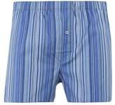 Paul Smith Boxer