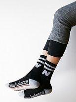 New Balance Classic Sock
