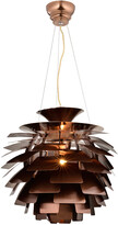 Pangea Jewel Chandelier