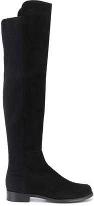 Stuart Weitzman 5050 Knee-High Boots