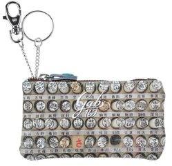 Gabs Key ring
