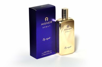 Etienne Aigner Debut By Night Eau de Parfum Spray for Women