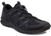 Ecco Terracruise Water Sport Sneakers