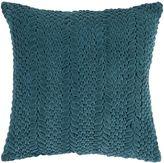 "Decor 140 Elkton Decorative Pillow - 22"" x 22"""
