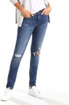 Levi's Levis Women's Slimming Skinny Jeans