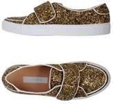 L'Autre Chose Low-tops & sneakers