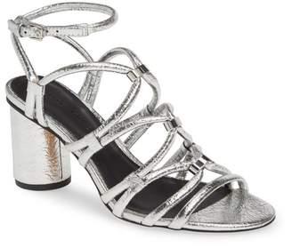 Rebecca Minkoff Apolline Strappy Sandal