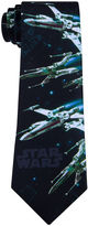 Star Wars STARWARS X Wing Fighters Tie