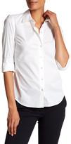 Robert Graham UVA Woven Shirt