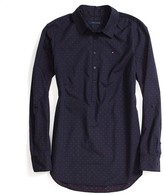 Tommy Hilfiger Popover Tunic
