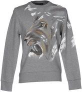 Etro Sweatshirts