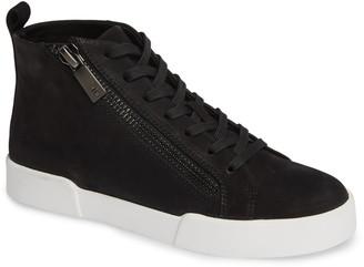 Kenneth Cole New York Kenneth Cole Tyler Zip Sneaker