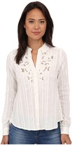 Free People The Carter Top