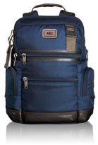 Tumi Knox Backpack